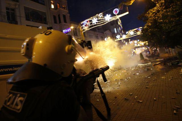 Istanbul-vendredi-soir