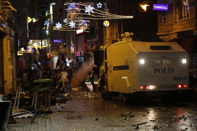 Istanbul-vendredi-soir2