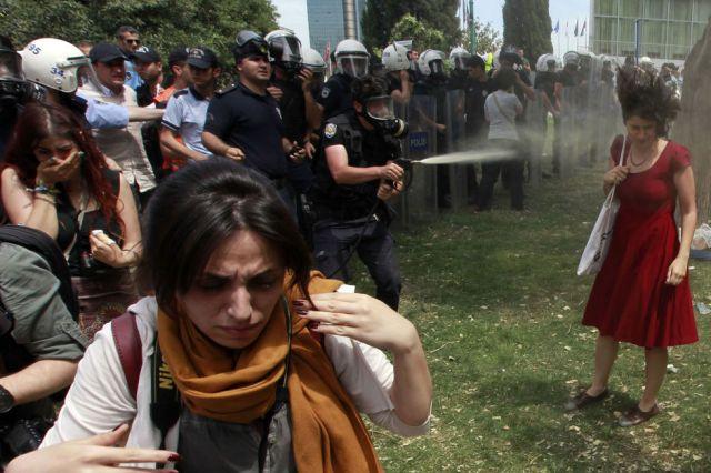Mardi-place-Taksim-a-Istanbul