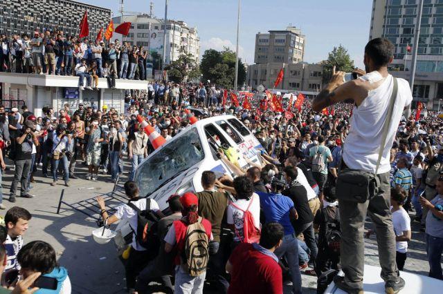 Samedi-a-Istanbul-la-colere-explose