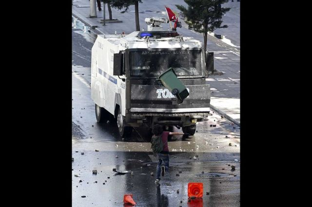 Toujours-a-Ankara-samedi
