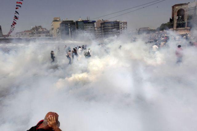 Vendredi-toujours-sur-la-place-Taksim