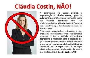claudia_costin_nao
