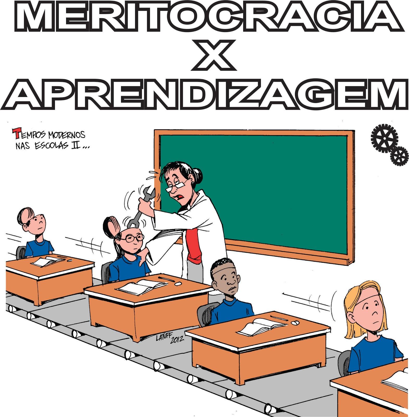 Formação de professores de espanhol no brasil saberes docentes e desafios profissionais 2