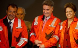 Sergio-Cabral-Eike-Batista-Dilma-OGX-2012_Daniel-Marenco-Folhapress-490x303