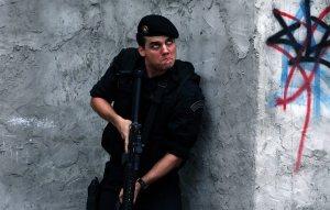 """Capitão Nascimento: o personagem da franquia """"Tropa de Elite"""" que se tornou símbolo da defesa da violência policial por parcela da classe média"""