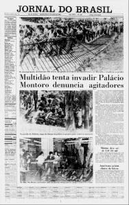PrimeiraPáginaRevoltaSP_1983