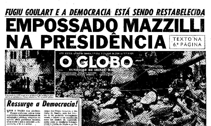 Fonte  https   capitalismoemdesencanto.files.wordpress.com 2014 03 o-globo- golpe-de-1964.jpg 83811189bab95