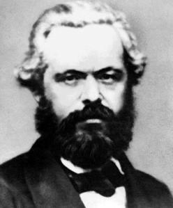 Marx_600