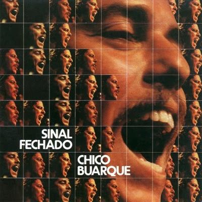 Sinal Fechado - 1974