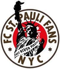 Fã clube nova-iorquino do St. Pauli