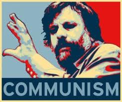"""Comunismo"""