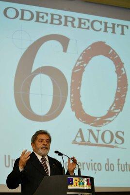 Lula-Odebrecht