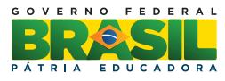 Patria_Educadora