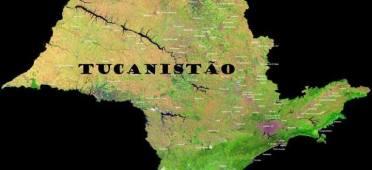 Tucanistão