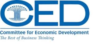 Comitê para o Desenvolvimento Econômico