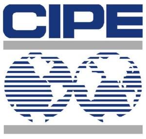 O Centro para o Empreendimento Privado Internacional -  Center for International Private Enterprise
