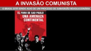 subverso-revolucionaria-no-brasil-foro-de-so-paulo
