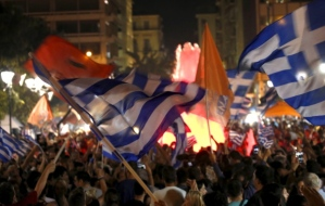 greece-bailout-referendum