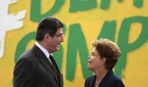 Dilma, Levy e o ajuste