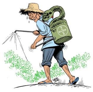 Latuff_herbicidaLL